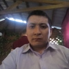 Алмаз, 35, г.Павлодар
