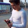 Aleksandr, 25, Troitsk