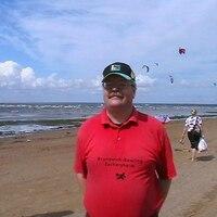 Игорь Stanislavovich, 61 год, Козерог, Минск