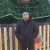 Жомарт, 38, г.Талдыкорган