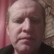 Олег, 30, г.Житомир