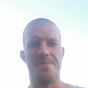 Павел, 36, г.Нытва