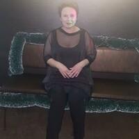 людмила, 50 лет, Овен, Краснодар