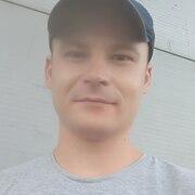 Сергей, 29, г.Ровно