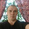 Николай, 31, г.Архангельск