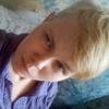 Вера Медведева, 23, г.Донецк