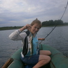 Марина Викторовна, 41, г.Бежаницы