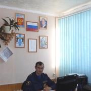 Владимир, 34, г.Татарск