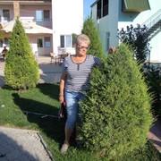 Наталья 66 Самара