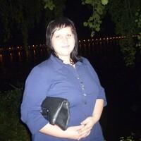Ксю, 33 года, Близнецы, Воронеж