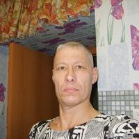 Павел, 50 лет, Водолей, Копейск