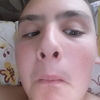 Артём, 19, Рівному