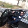 Али Аладинов, 32, г.Наро-Фоминск