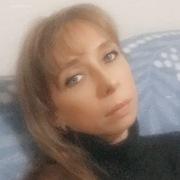 Надежда, 35, г.Смоленск