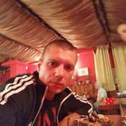 Антон 37 Киев