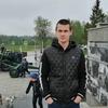 Владимир, 29, г.Руза