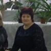 Татьяна, 58, г.Ясиноватая