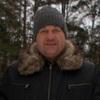 Сергей, 52, г.Кстово