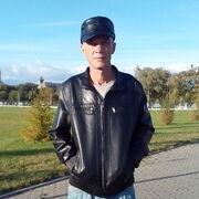 Олег Подомарьков, 49, г.Гай