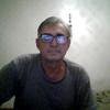 МИХАИЛ, 60, г.Белгород