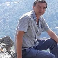 Константик, 47 лет, Рыбы, Севастополь