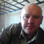 Сергей, 43, г.Зеленогорск