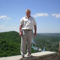 Алексей, 67 лет, Стрелец, Харьков