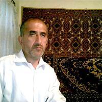 abdullah, 56 лет, Водолей, Баку
