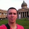 Alexsasha, 31, г.Хойнице