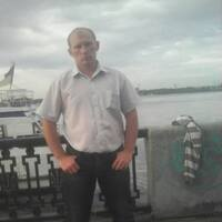 Александр, 38 лет, Водолей, Доброполье