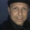 Антон, 36, г.Череповец