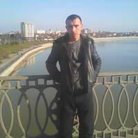 николай, 36 лет, Близнецы, Стаханов
