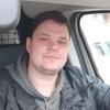 Стас, 25, г.Киев