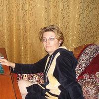 Елена, 44 года, Рыбы, Самарканд