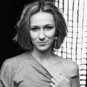 Alena, 36, г.Гурзуф