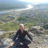 Сергей, 30, г.Усть-Кут