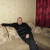 viktor, 52, Pallasovka