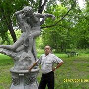 vladimir, 55, г.Смоленск