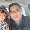 rivan, 31, г.Джакарта