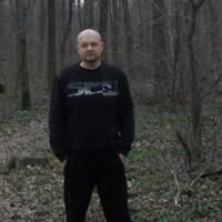 иван, 43 года, Дева, Шебекино
