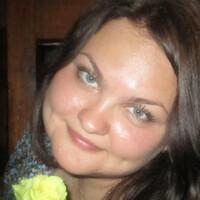 Натали, 31 год, Близнецы, Чехов