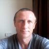 Вячеслав, 39, г.Суровикино