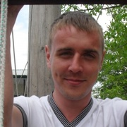 Алексей 37 Геленджик