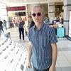 Dmitri, 44, г.Кирьят-Оно