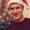 Дима, 24, г.Лохвица
