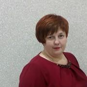 Лариса, 50, г.Моршанск