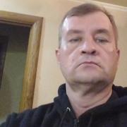 Вадим 20 Северодонецк