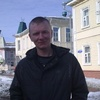 сергей, 40, г.Плесецк