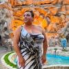 Valeria, 41, г.Санкт-Петербург