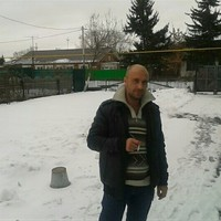 Максим, 36 лет, Скорпион, Омск